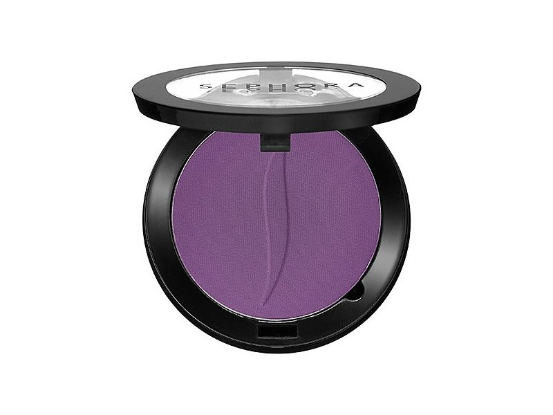 Sephora Collection Colorful Eyeshadow Matte