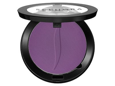 Sephora Collection Colorful Eyeshadow Matte - Image 1