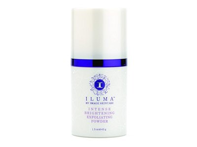 Image Skincare Iluma Intense Brightening Exfoliating Powder, 1.5 oz