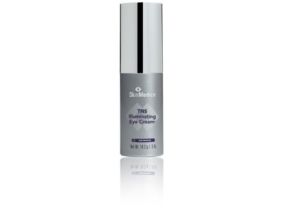 SkinMedica TNS Illuminating Eye Cream - Image 1