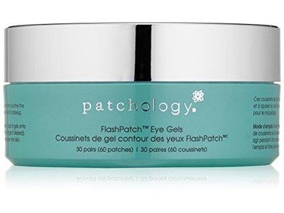 Patchology FlashPatch Eye Gels - 30 Pairs - Image 1