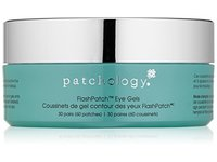 Patchology FlashPatch Eye Gels - 30 Pairs - Image 2