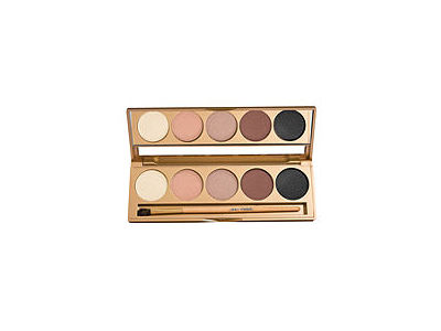 Jane Iredale Purepressed Kit Daytime - Image 1