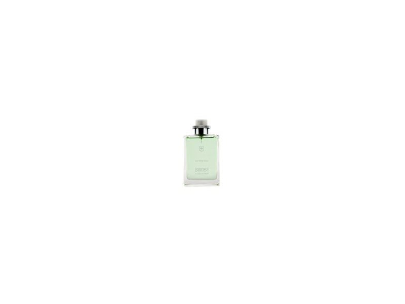 Victorinox Swiss Unlimited Eau De Toilette Spray, 2.5 fl oz