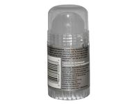 Crystal Body Deodorant Stick for Men, French Transit, ltd. - Image 3