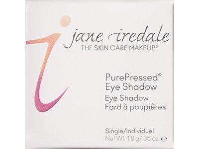 Jane Iredale Purepressed Eye Shadow - Image 4