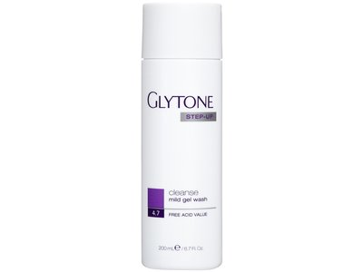 Glytone Mild Cream Wash - Image 1