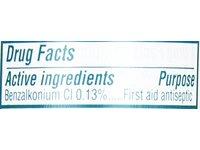 Neosporin Wound Cleanser Kids Antiseptic Foam, 2.3 fl oz - Image 4