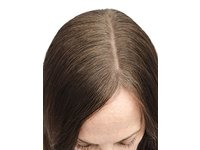 Color Wow Root Cover Up Light Brown, 0.07 oz - Image 7