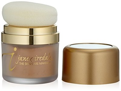 Jane Iredale Powder-me SPF Dry Sunscreen - SPF 30 - All Shades - Image 9
