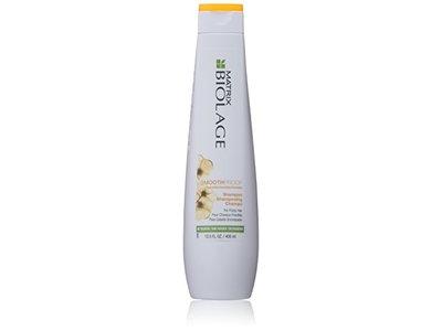 Matrix Biolage Smooth Proof Shampoo, 13.5 fl oz