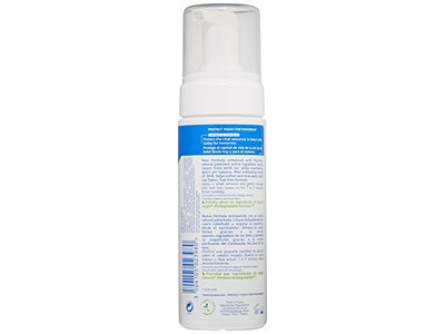 Mustela Foam Shampoo for Newborns, 5.07 fl.oz. - Image 3