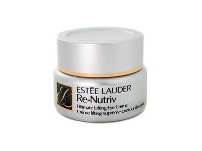 Estee Lauder Re Nutriv Ultimate Lift Age-Correcting Eye Crème