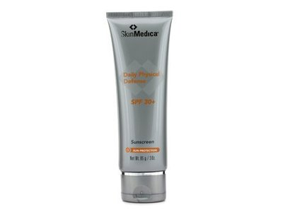 defense spectrum spf broad skinmedica physical sunscreen 30 daily