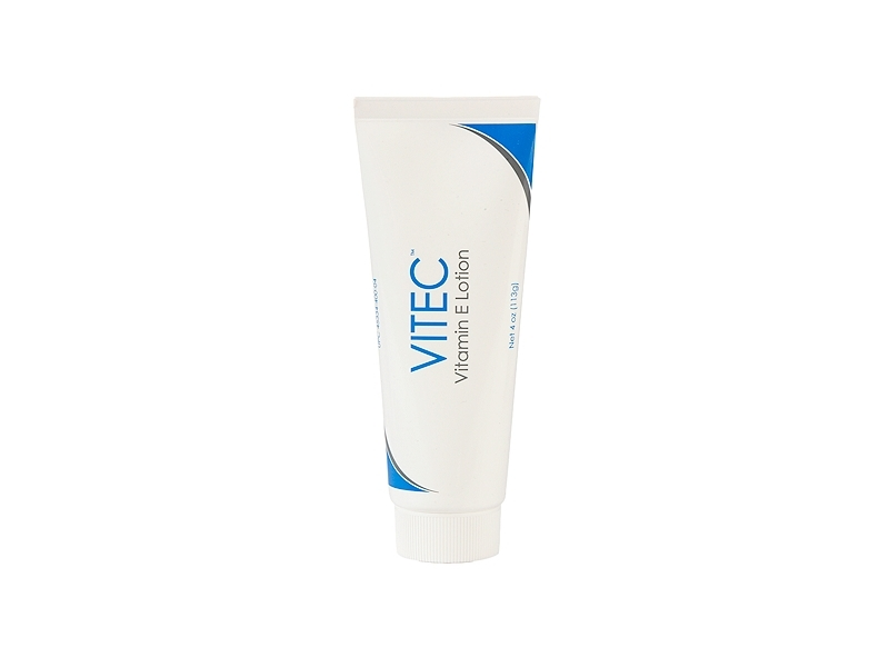 Vanicream Vitec Vitamin E Lotion, Pharmaceutical Specialties, Inc.
