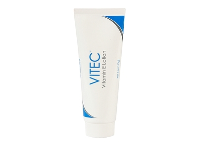 Vanicream Vitec Vitamin E Lotion, Pharmaceutical Specialties, Inc. - Image 1