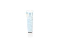 The Honest Company Diaper Rash Cream - Image 10