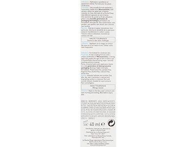 La Roche-Posay Toleriane Ultra, 40mL - Image 8