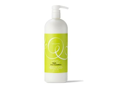 Deva Curl One Conditioner 32oz
