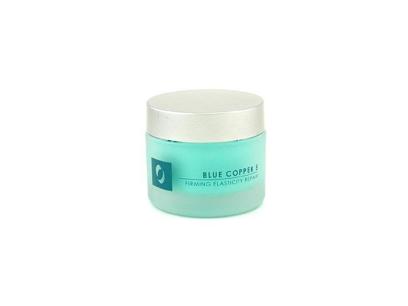 Osmotics Blue Copper 5 Firming Elasticity Repair, Osmotics