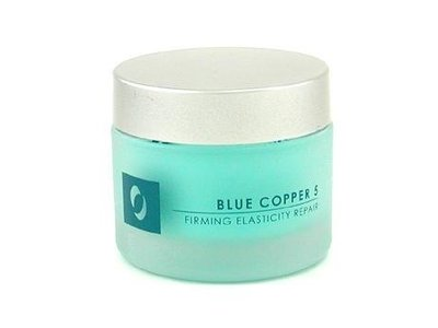 Osmotics Blue Copper 5 Firming Elasticity Repair, Osmotics - Image 1