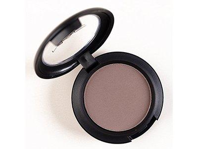 MAC Pro Longwear Eye Shadow - Image 1