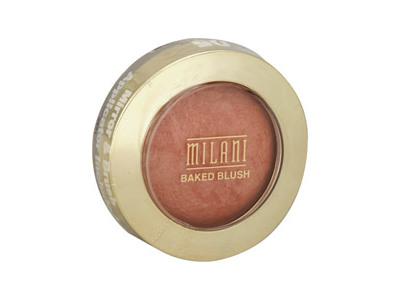 Milani Baked Blush Luminoso 05