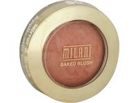 Milani Baked Blush Luminoso 05 - Image 2