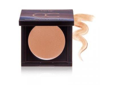 Tarte Colored Clay CC Undereye Corrector, Medium Tan, 0.08 oz