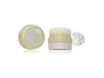 Pixi Quick Fix Powder, Translucent, 0.11 oz