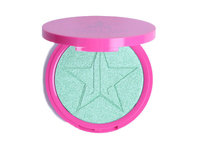 Jeffree Star Skin frost Mint Condition - Image 2