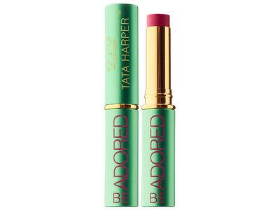 Tata Harper Tinted Lip Treatment, Be Adored, 0.09 oz - Image 1