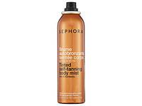 Sephora Tinted Self-tanning Body Mist - Image 2