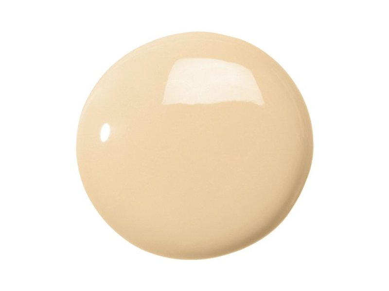 Too Faced Amazing Face Oil-free Close-up Coverage Foundation - Vanilla Creme, Too Faced Cosmetics