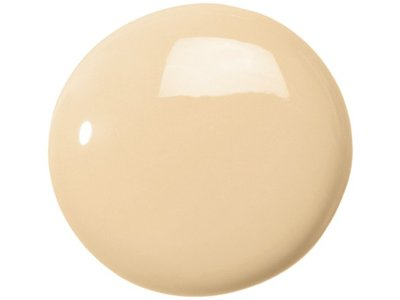 Too Faced Amazing Face Oil-free Close-up Coverage Foundation - Vanilla Creme, Too Faced Cosmetics - Image 1