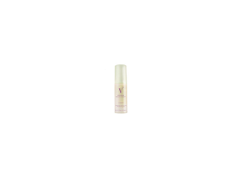 Clarity Organic Make Up Remover, Vapour Organic Beauty