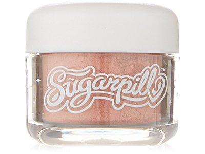 Sugarpill Cosmetics Loose Eyeshadow, Charmy, 0.14 oz - Image 1