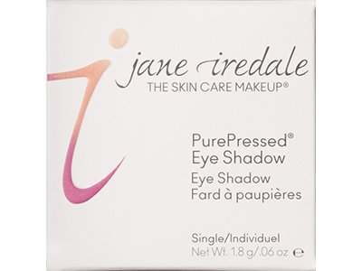 Jane Iredale Purepressed Eye Shadow Kit Perfectly Nude - Image 6