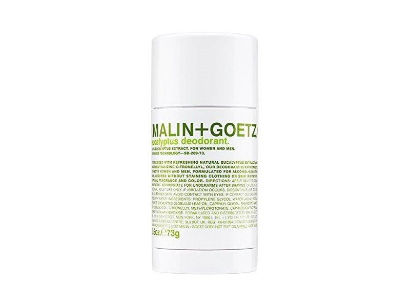 Malin + Goetz Eucalyptus Deodorant-2.6 oz.