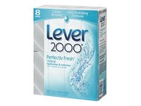 Lever 2000 Refreshing Bars - 8 x 4 Oz, 6 Pack - Image 2