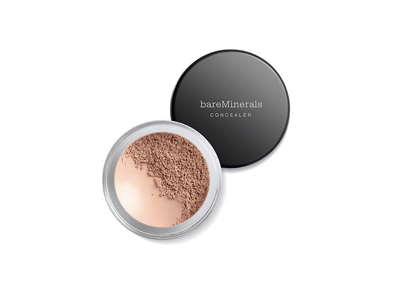 BareMinerals Broad Spectrum SPF 20 Concealer-Bisque, Bare Escentuals