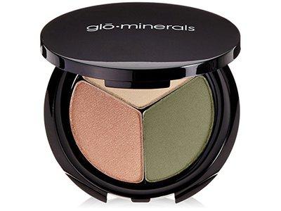 glominerals gloEye Shadow Trio 0.12 oz.