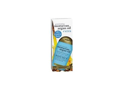 OGX Argan Oil of Morocco, 3.3 fl oz