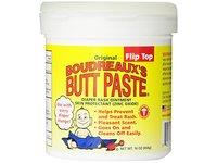 Boudreaux's Butt Paste 16 oz. Jar - Image 2