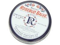 Smith's Rosebud Salve Tin, 0.8 Ounce - Image 5