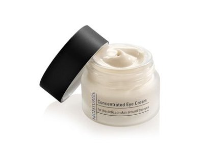 DHC Concentrated Eye Cream, DHC Care - Image 1