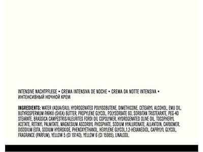 Erno Laszlo Hydraphel Intensive Night Cream, 1.7 fl. oz. - Image 3