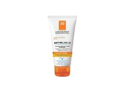 La Roche-Posay Anthelios 30 Cooling Water-Lotion Sunscreen With Cell-ox shield - Image 3