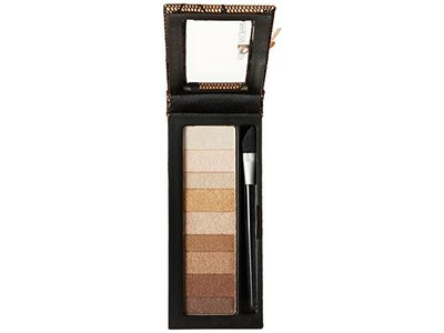 Physicians Formula Shimmer Strips Custom Eye Enhancing Shadow & Liner - All Shades - Image 9
