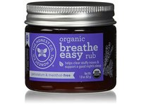 Organic Breathe Easy Rub - Image 2